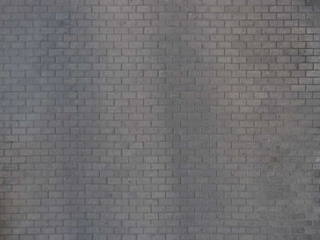 weathered: Weathered gray  pavement tile texture