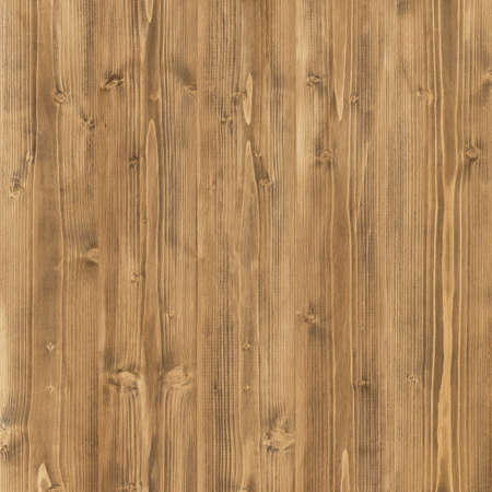 wood floor: Wooden texture, dark brown wood background