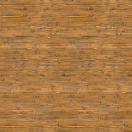Seamless Rustic Brown Wood Texture Can Be Used As Floor Wall