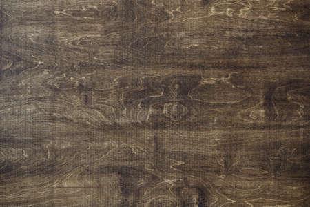 morenas: textura de madera rústica. Fondo áspero de madera contrachapada marrón.