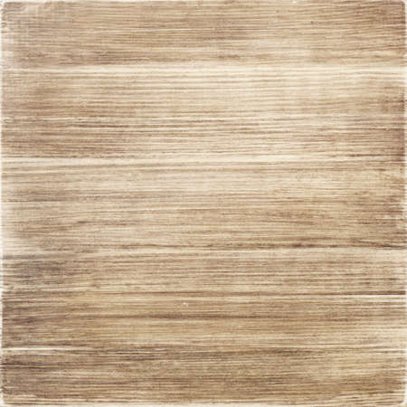 Wooden texture, rustic wood background Stock Photo - 53616527