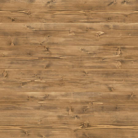Seamless rustic brown wood texture. Can be used as floor, wall pattern, or table background. Stock Photo - 53616470