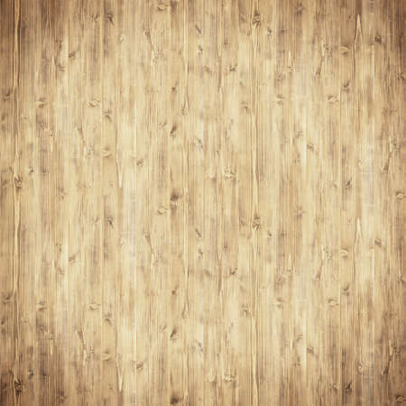 Wooden texture, rustic wood background 版權商用圖片 - 53616419