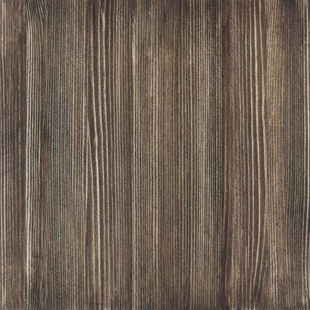 Houten textuur, rustieke houten achtergrond Stockfoto