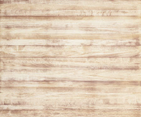 Wooden texture, light brown wood background