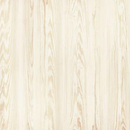 Witte schone houten achtergrond. Gebleekte pijnboombord textuur. Tafelgrootte houtpaneel.