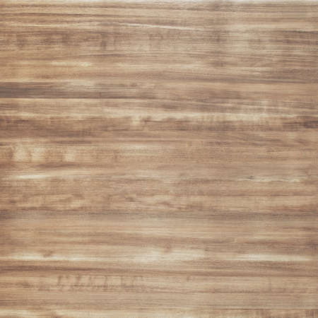 old texture: Wooden texture, light brown wood background