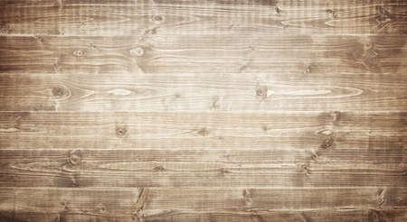 madera rústica: textura de madera, fondo de madera rústica