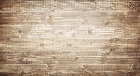 Wooden texture, rustic wood background Stock fotó - 69087777