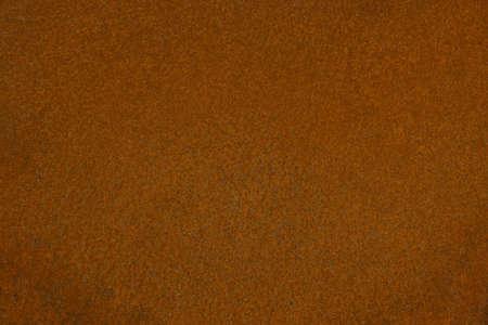 Old dark rusty metal texture. 版權商用圖片