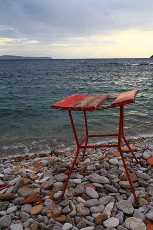 scenes of Croatia Stock Photo - 13368590