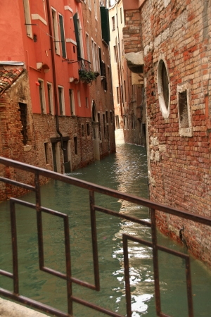 Scenes of Venezia Stock Photo - 16542866