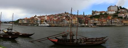 Scenes of Portugal Stock Photo - 20211882