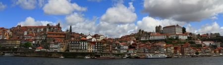 Scenes of Portugal Stock Photo - 20324013
