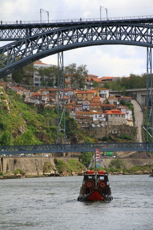 Scenes of Portugal Stock Photo - 20338055