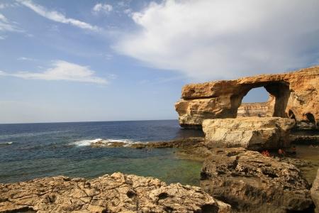 Scenes of Malta photo