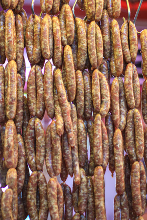 crete: Scenes of Crete Stock Photo
