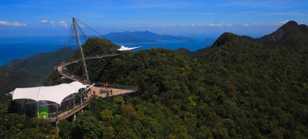 Scenes of Malaysia Фото со стока