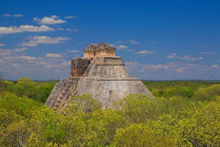 scenes of Mexico