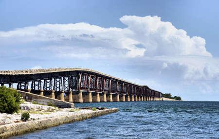 storming: Storming the Bridge