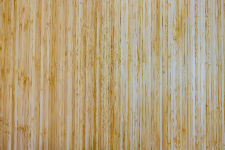 Bamboo Table Surface Yellow, Polished, Table Top Texture Stock Photo    103061614
