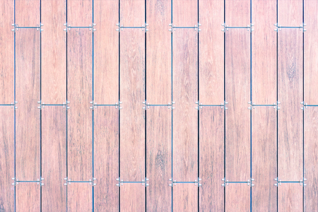 Walls and building tiles. The texture of the tiles. The colors of ceramic tiles with a touch of wood. Different shades.
