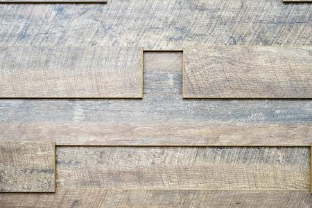 Warehouse production and woodworking. Medium density fiberboard typesetting. Selective focus 版權商用圖片