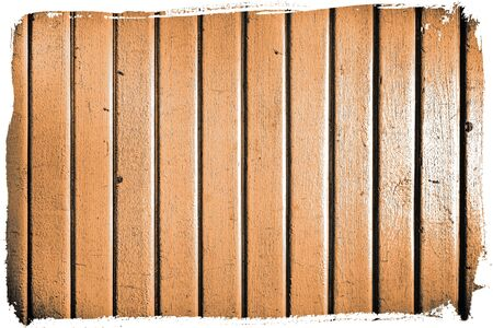 Vintage. Aged wooden pattern with the texture of a wagon Board. Old battered background. Wood texture for design. Vintage style. The texture of the Board