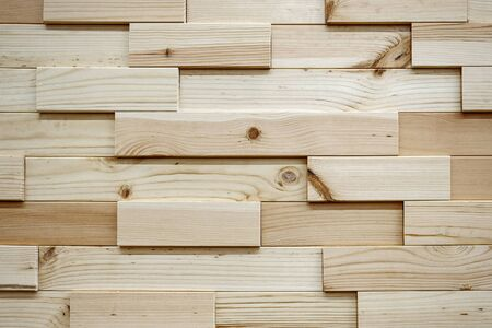 Vintage texture-wooden boards of the facade wall, excellent design for any purpose. White wood texture background. Business background. Background design. Spatial texture