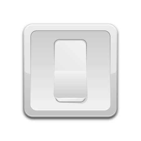 light switch: light switch icon