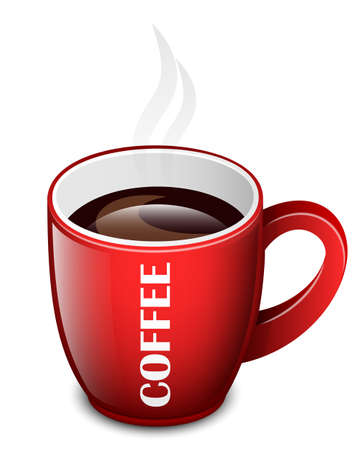 coffee cup icon: Coffee Cup Icon