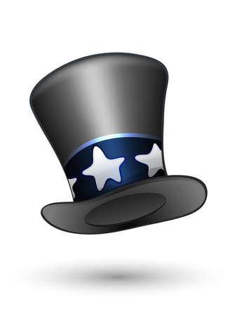 requisite: Magic hat.
