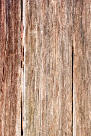 wood texture. background old panels photo
