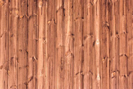 old wood texture, background panels photo
