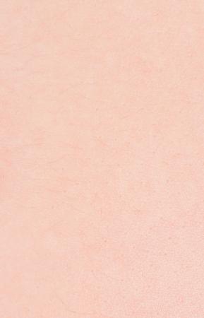 textura de la piel humana para el fondo