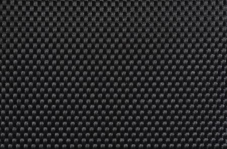 black regular texture for background photo