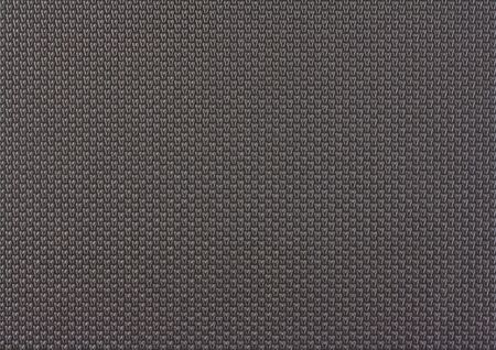 metal texture closeup, for background photo