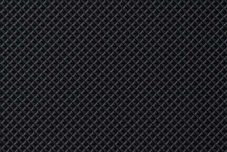 dark skin: black dark skin texture leather background regular pattern Archivio Fotografico