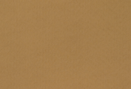 pressed paper, cardboard texture, for background photo