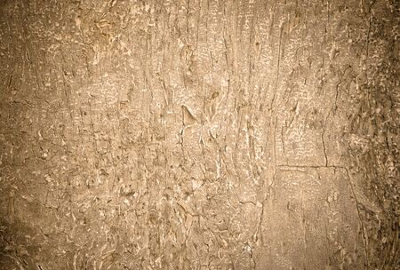scratchy: closeup of old wood planks texture background, with texture cutting and scratchy