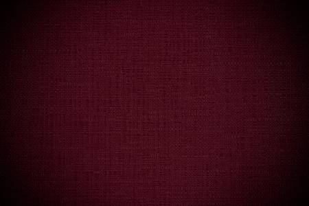 dark red: dark red leather background texture, fabric pattern