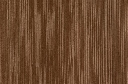 stof textuur bruine achtergrond, doek patroon