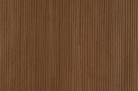 fabric texture brown background, cloth pattern Standard-Bild