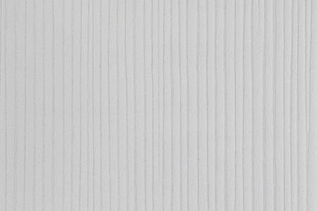 light fabric texture white background, cloth pattern