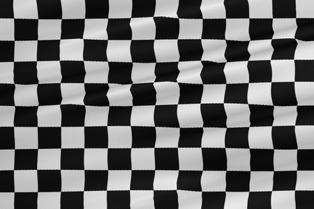 checkered flag, end race background,  competition,sport recreational concept
