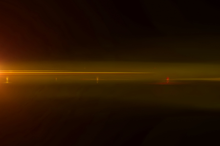 real light leaks and lens flare overlays, cool warm gold tint color effect