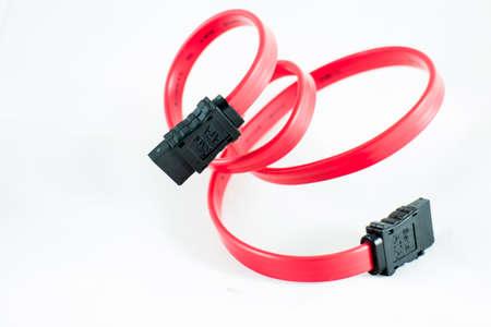 sata: sata cable