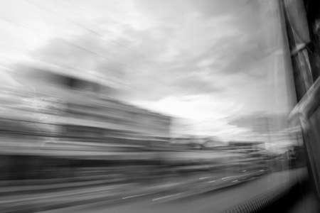 Motion photo