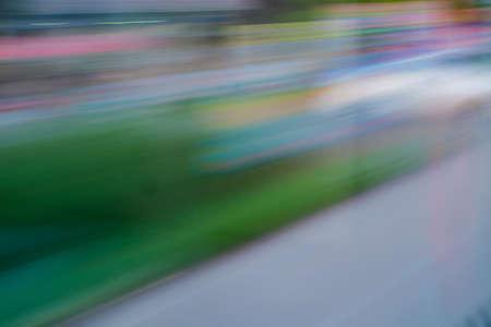 Motion background  photo