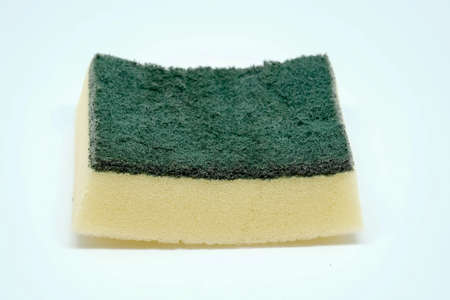 scouring: Scouring pads